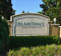 Bel Aire Terrace Apartments Crestview, FL