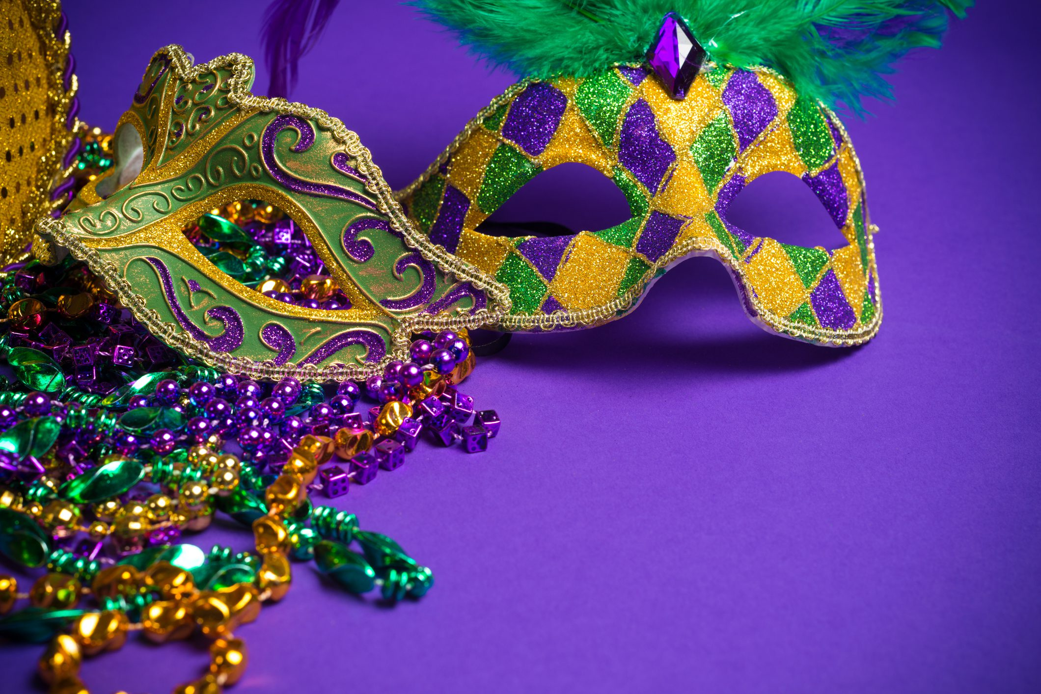february 24 25th mardi gras pub crawl 9th annual parade bel aire terrace. Black Bedroom Furniture Sets. Home Design Ideas