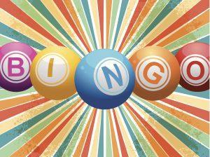 Bel Aire Bingo!