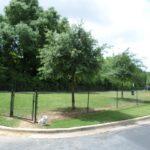 Bel Aire Terrace Paw Park