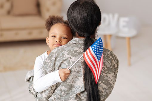 Military---ThinkstockPhotos-514649366-low